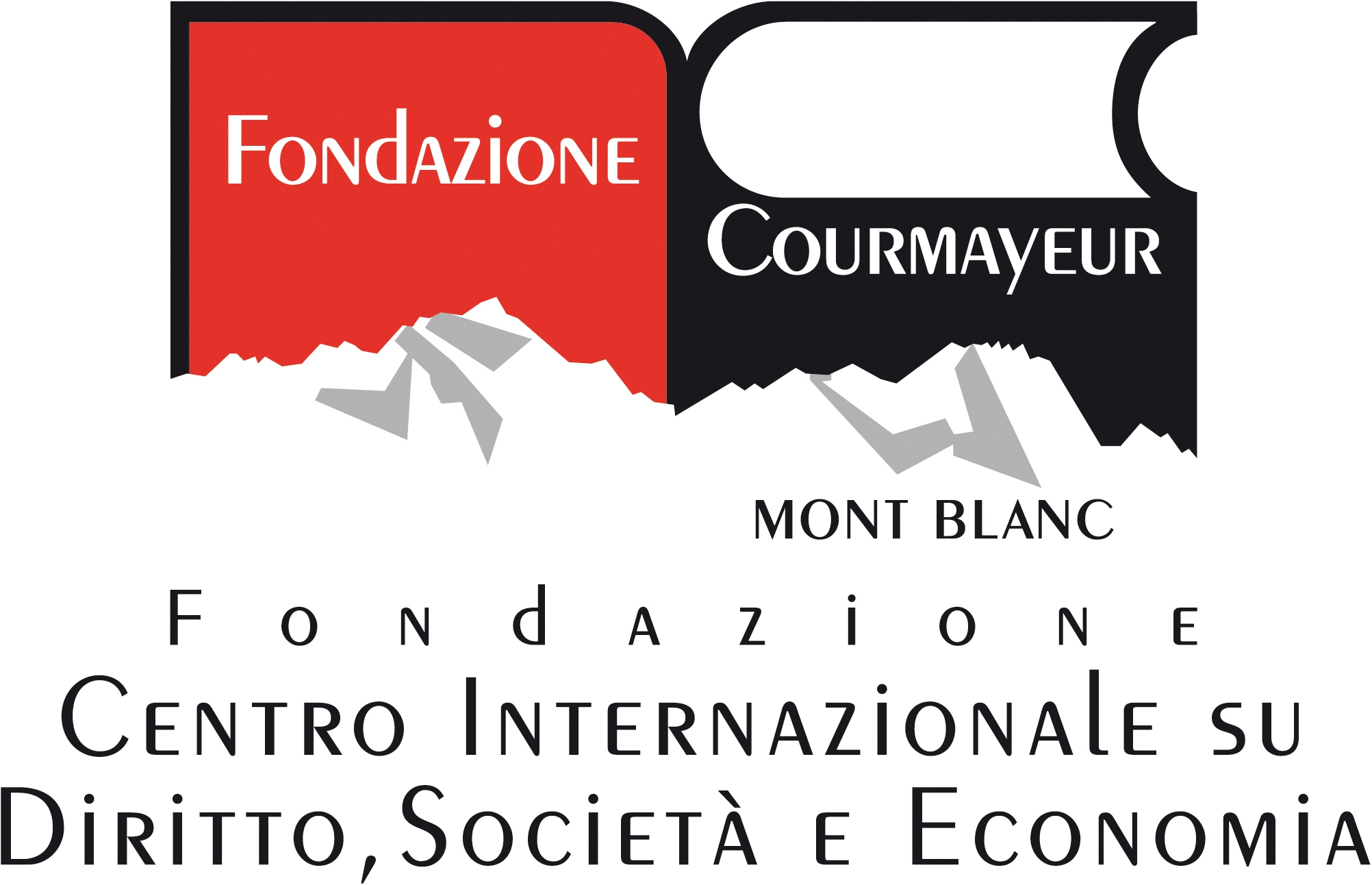 Logo Fondazione High 2013